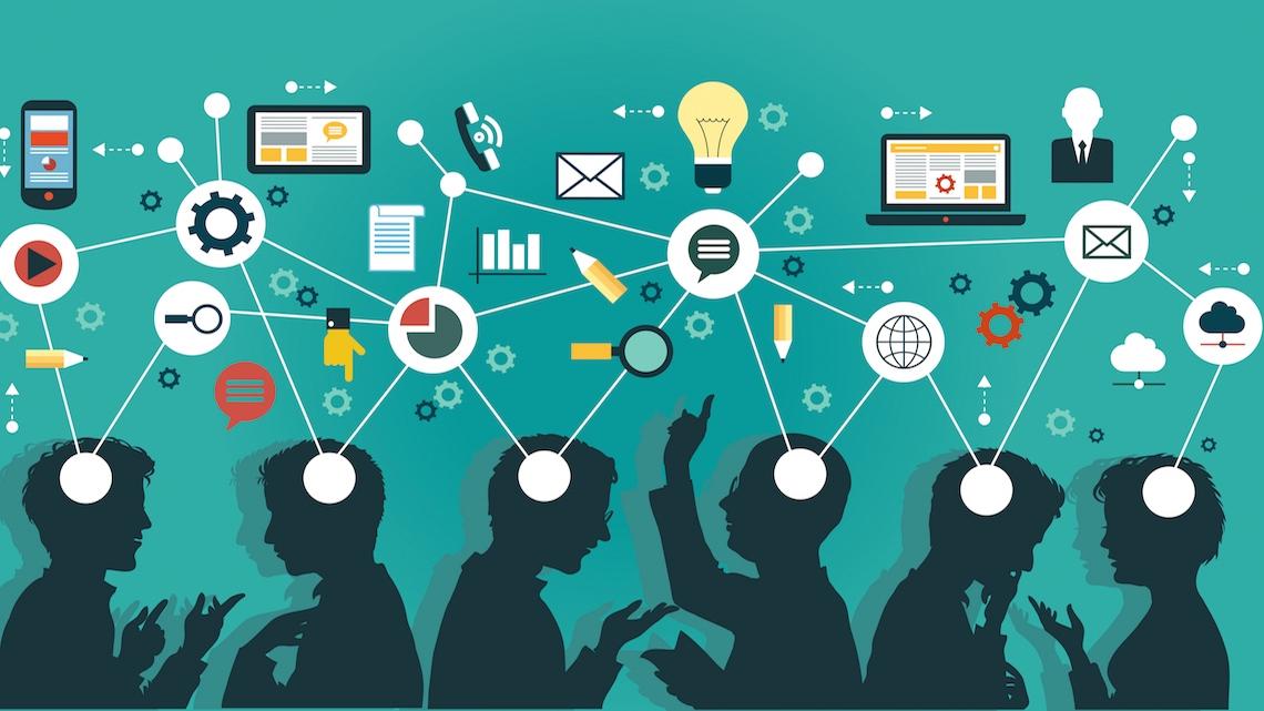 Inovar é um desafio? Aja como uma startup
