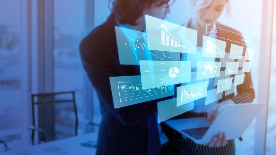 Segurança, gestão de IT e cloud são as prioridades do investimento em 2021