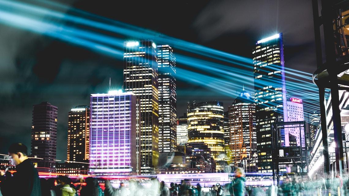 7 dicas para implementar a tecnologia de cidades inteligentes (smart cities) na gestão do Século XXI