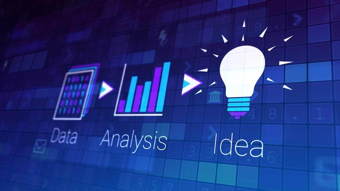 Noesis renova área de Data Analytics & AI