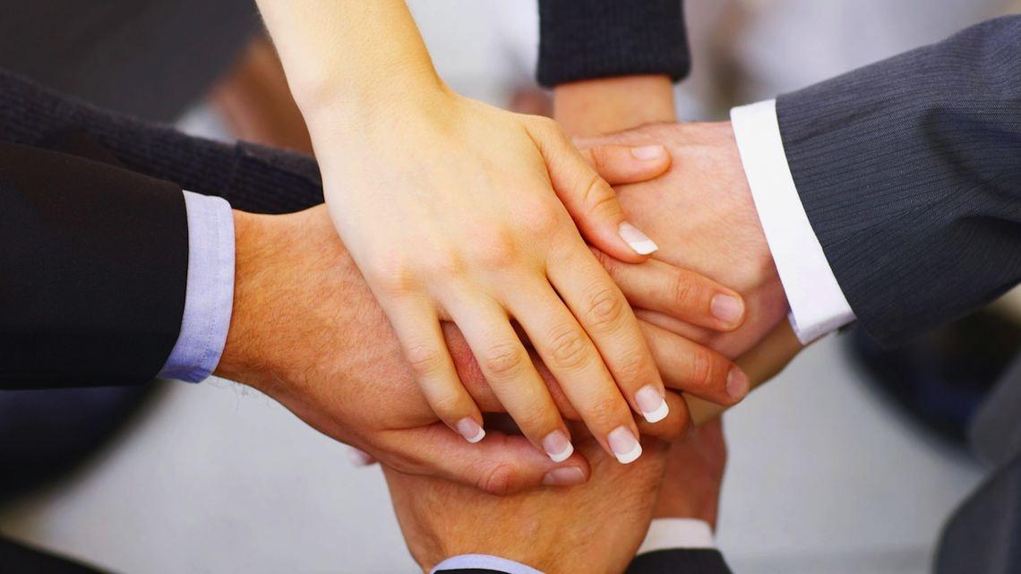 Findmore Consulting alia-se à Associação Portuguesa de Gestão de Projetos