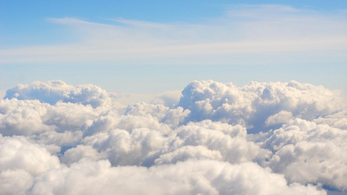 Um novo player no mercado português de cloud