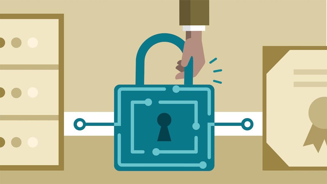 Proteção contra ameaças complexas num única plataforma, a nova proposta da Kaspersky Lab