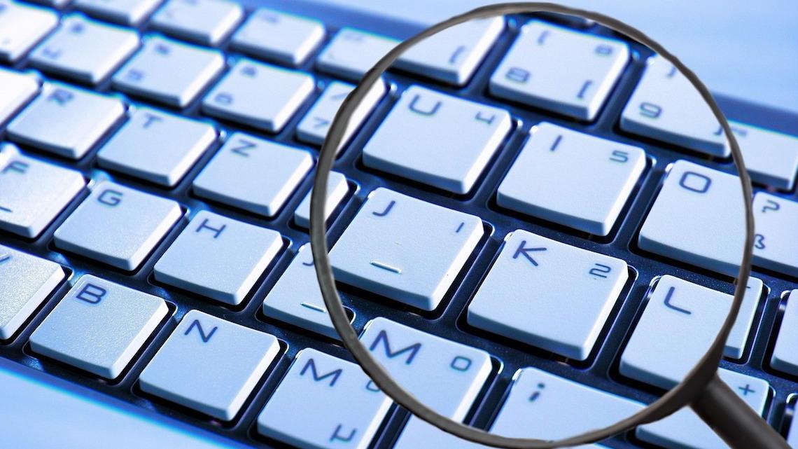 INCoDe.2030 lança instrumento de avaliação de competências digitais