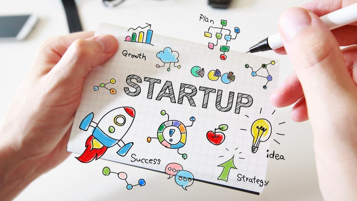 Municípios portugueses empenhados no apoio ao empreendedorismo