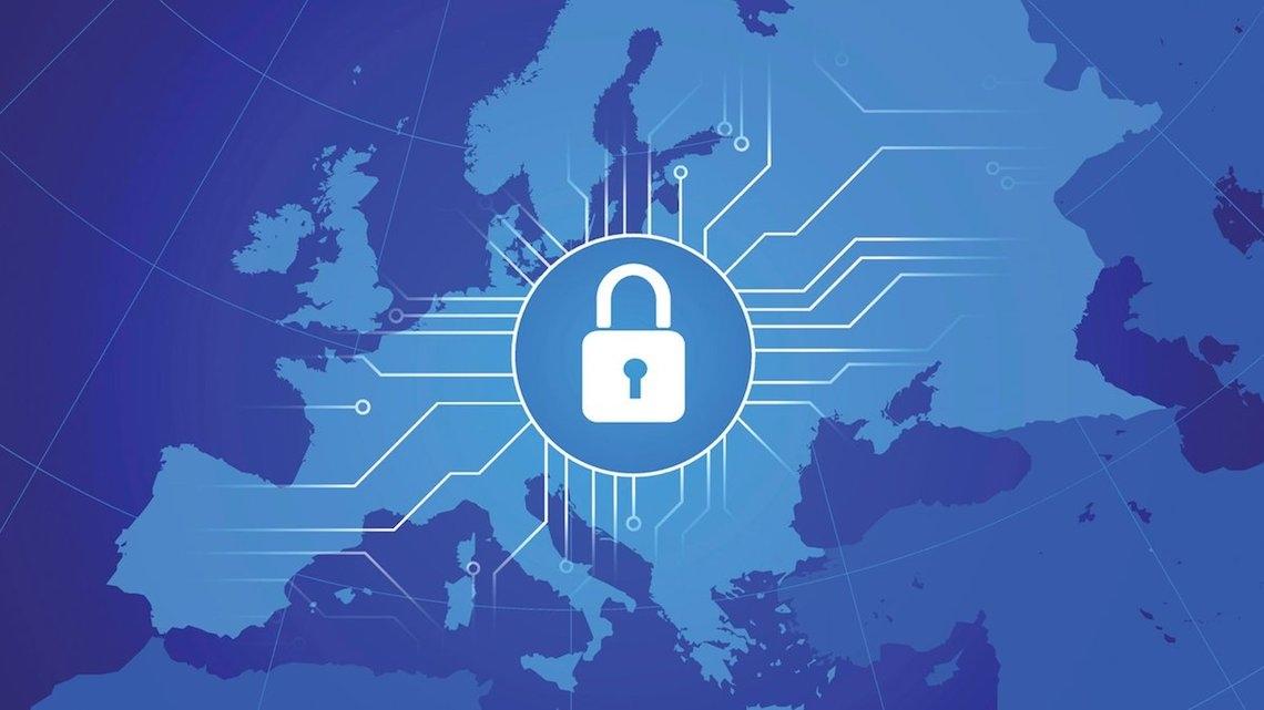 Multicert funda European Signature Dialogue