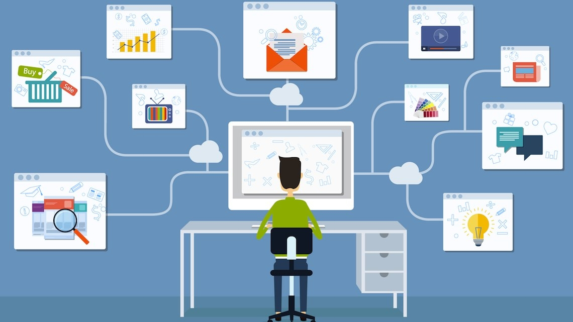 OutSystems reconhecida em desenvolvimento de low-code para dispositivos móveis