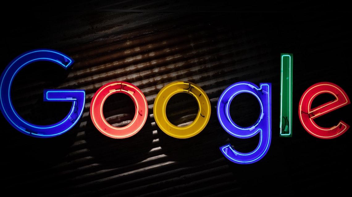 Google remove 600 aplicações Android na correção do adware da Play Store