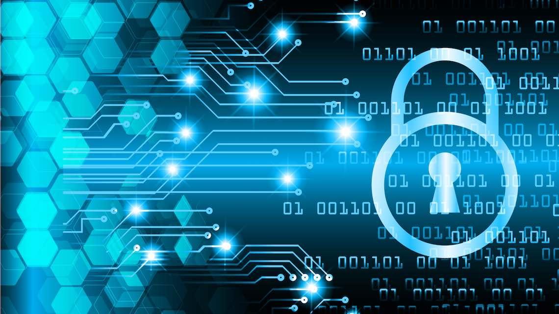 Seis tendências a impactar a cibersegurança e gestão de risco
