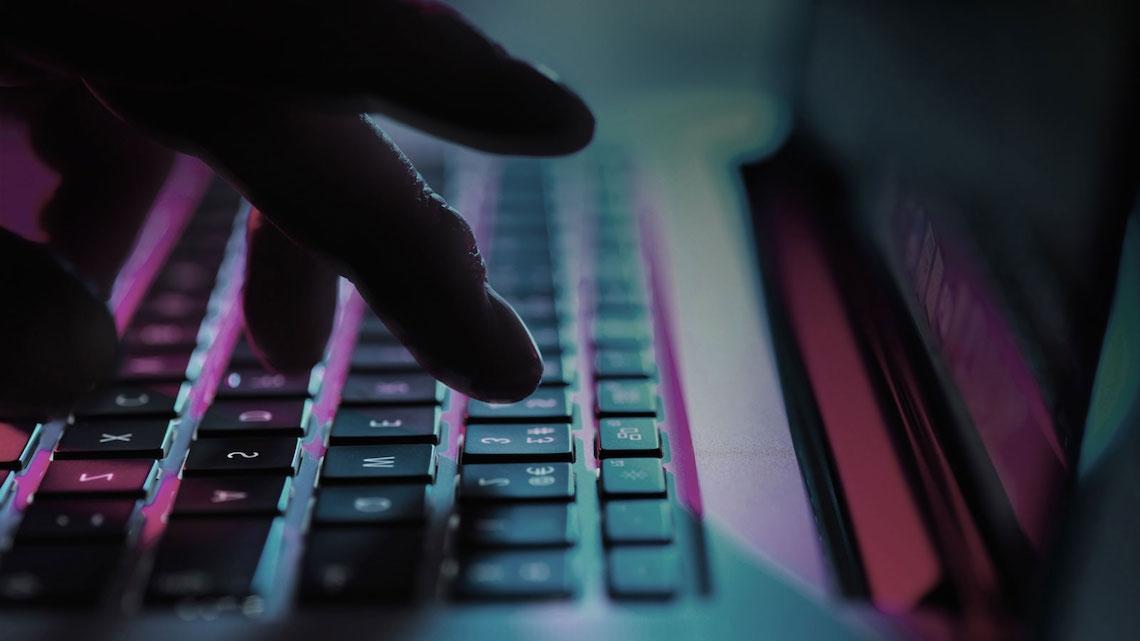 430 mil utilizadores já foram afetados por malware financeiro em 2019