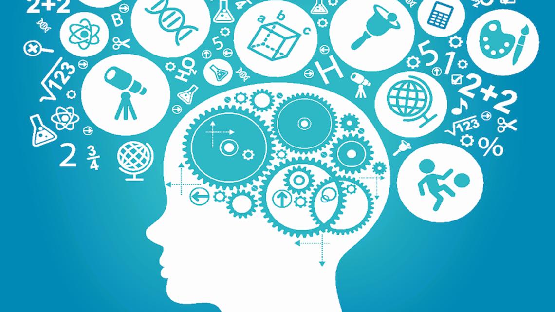 IA, um facilitador do potencial humano