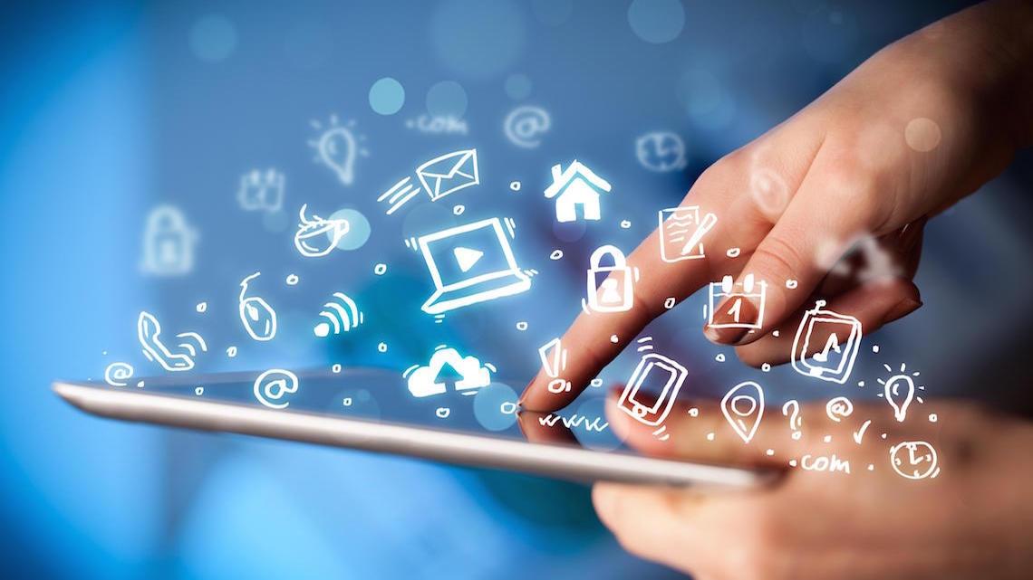 PME portuguesas reconhecem que ferramentas online aumentam receitas