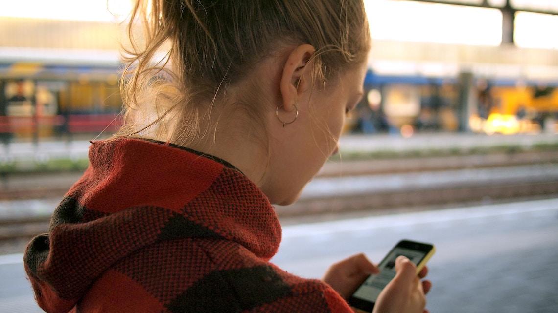 Consumidores não utilizam antivírus em smartphones ou tablets