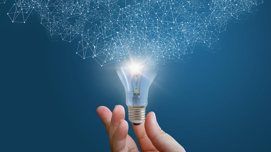 IBM e Galp impulsionam inovação no setor energético com recurso a IA