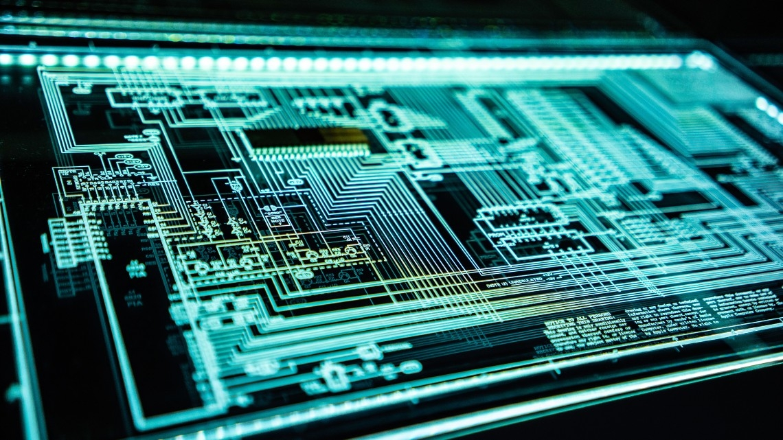 Hackers passam mais de 250 horas nas redes das vítimas sem serem detetados
