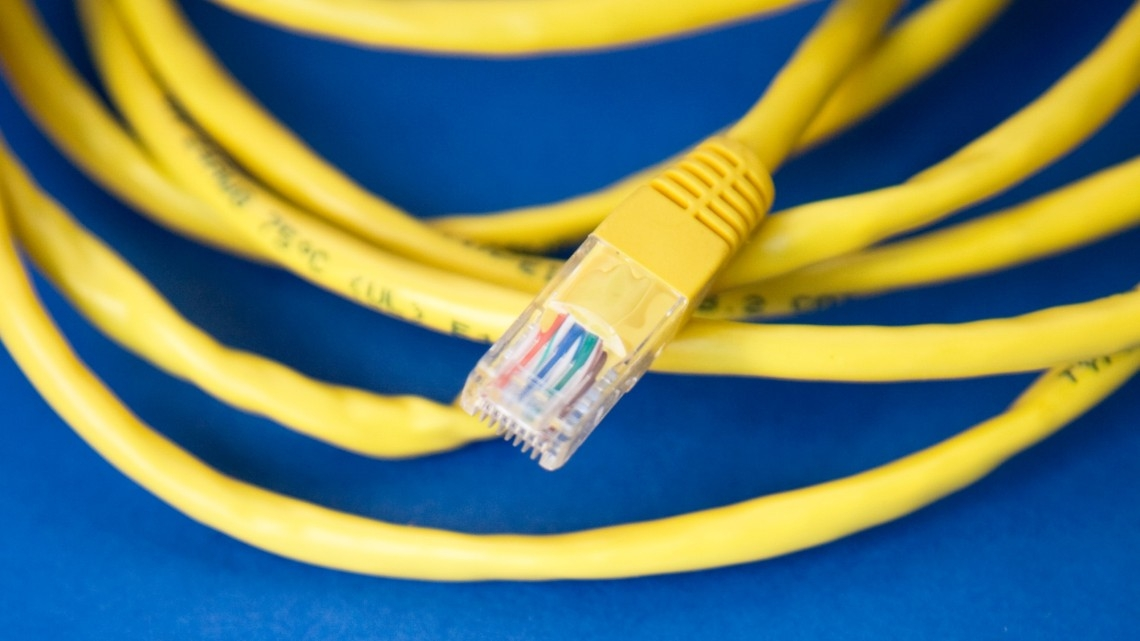 COVID-19. Como é que o mundo está a lidar com o tráfego extra de Internet?