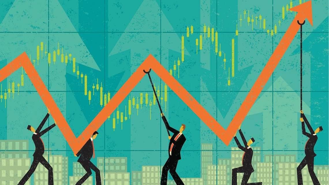Economia digital pode impactar significativamente o PIB do país, alerta Accenture