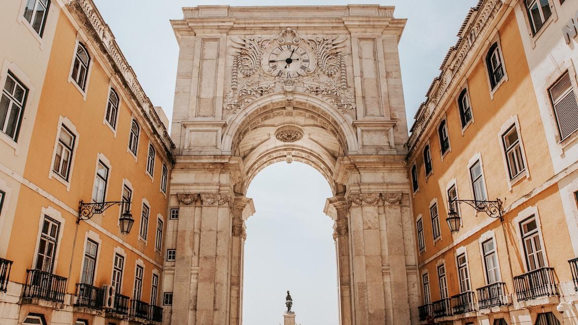 Lisboa recebe conferência anual da EasyVista
