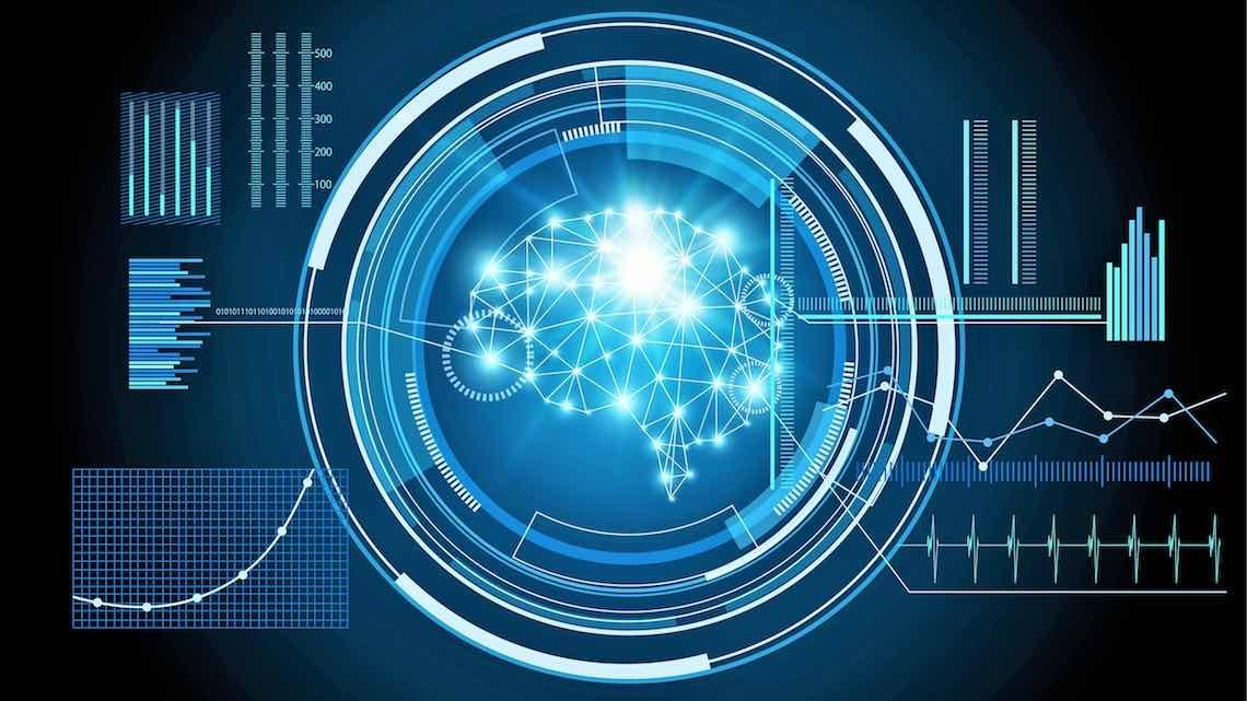 Novabase Capital e Busy Angels investem em plataforma de gestão de infraestruturas de redes