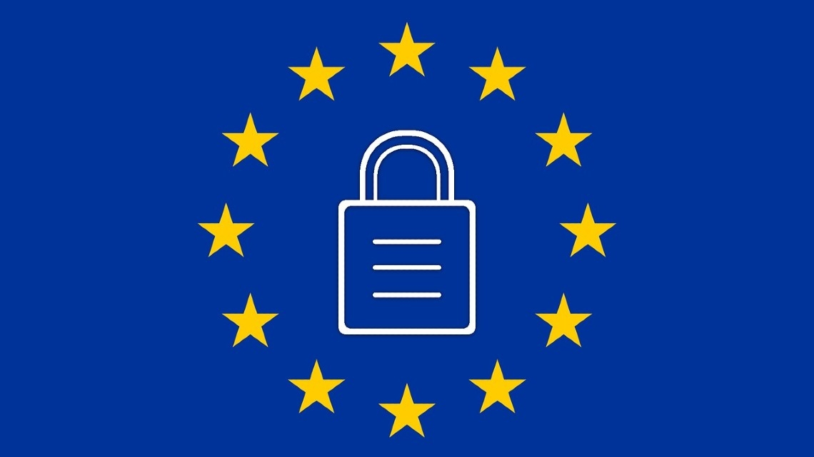 UE e EUA avançam negociações sobre transferências de dados