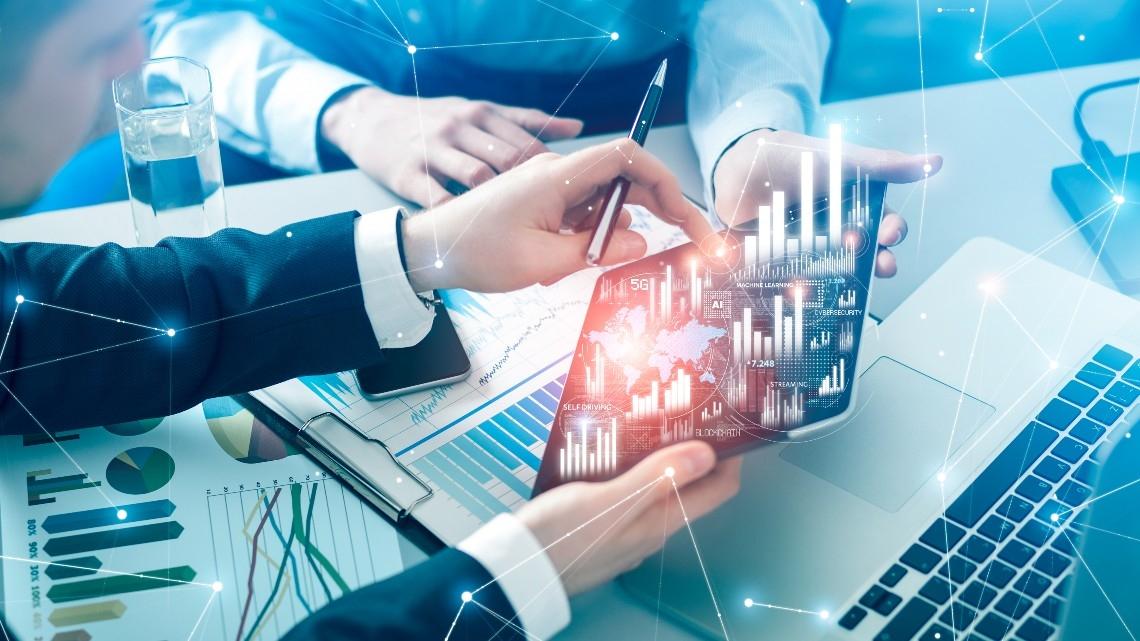 Assista gratuitamente à mesa redonda de software empresarial da IT Insight