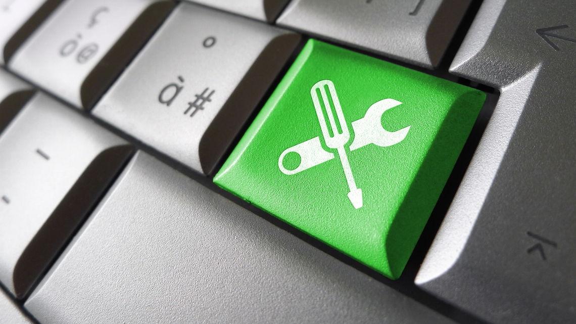 Digital Transformation Toolbox - Um rascunho para discussão