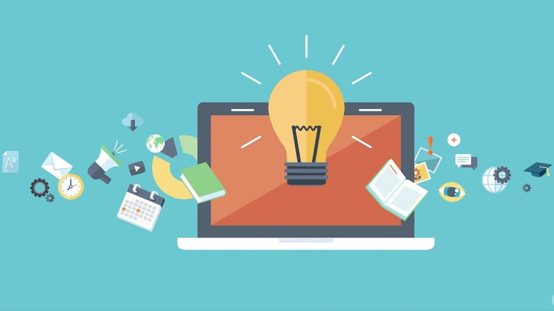 Falta de competências digitais continua a ser o principal desafio das empresas