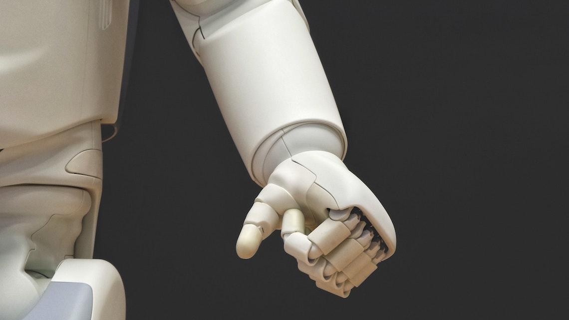 Mercado da robótica de consumo cresce durante o confinamento
