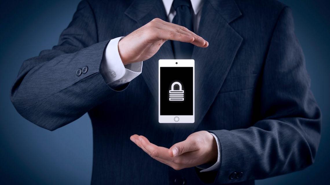 Cisco apresenta portfólio de segurança para redes móveis