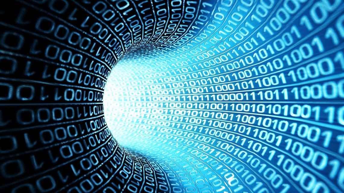 IMSHARE Conference abordará o tratamento justo dos dados e o RGPD