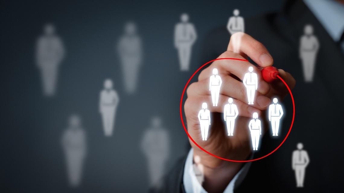 SAP quer colocar gestão de recursos humanos no centro do negócio