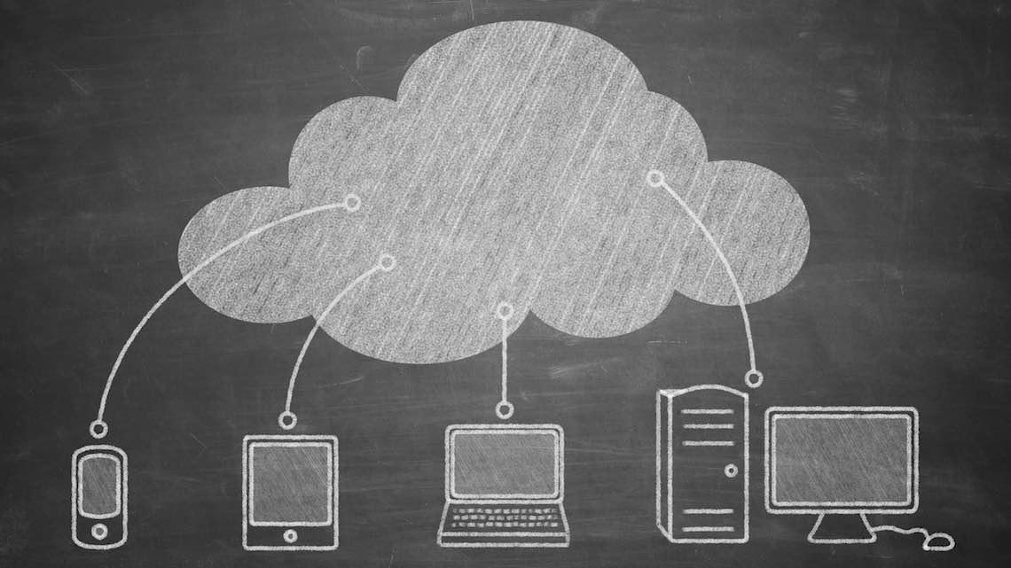 Nova solução de backup na cloud promete reduzir custos operacionais