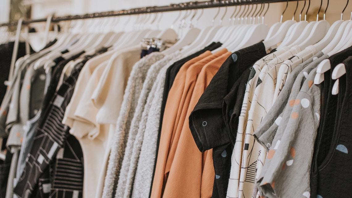 Proteção de dados e segurança da informação marcam estreia de tratado de direito da moda