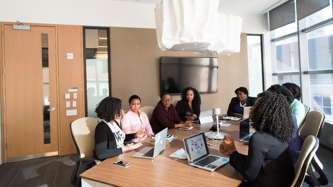 Inclusão e diversidade trazem mais-valias para os departamentos de IT