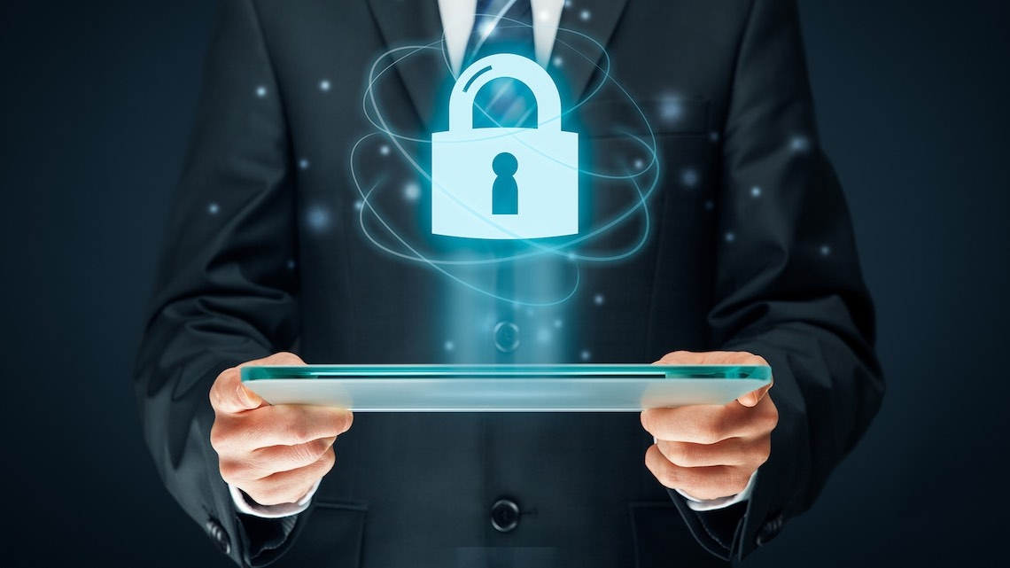 Cibersegurança: colaboração entre setor público e privado é fundamental