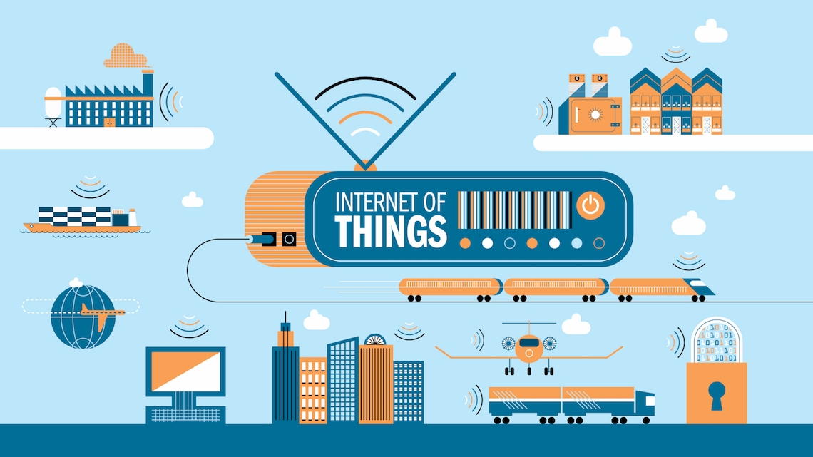 SAS Portugal e Cisco criam plataforma de analítica com IoT