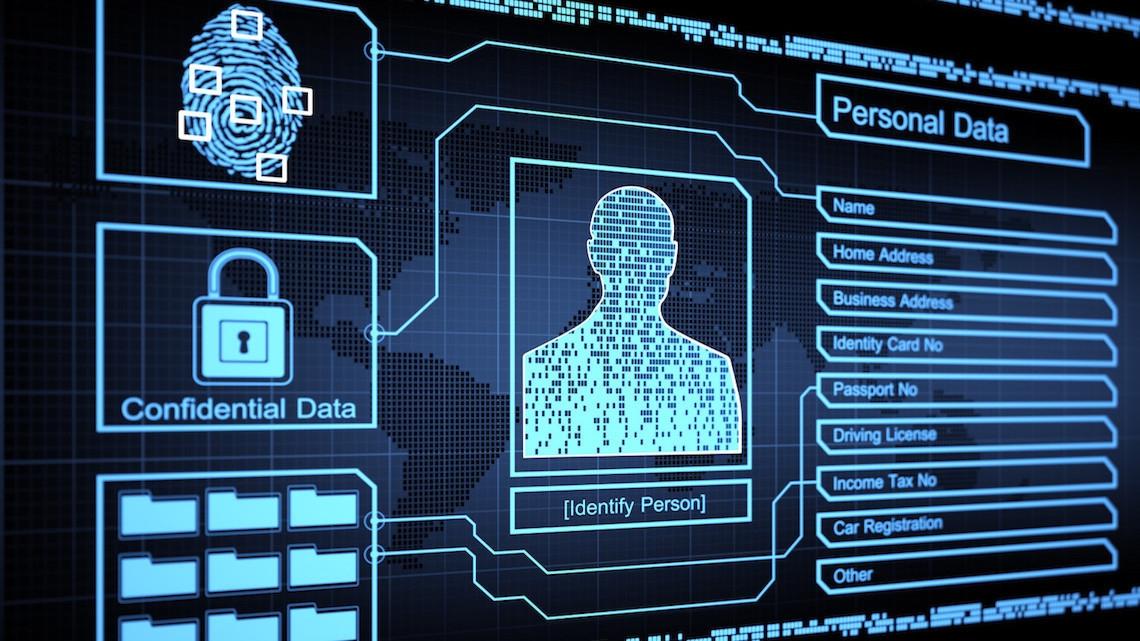 FinFisher: Novas campanhas de ciberespionagem detetadas