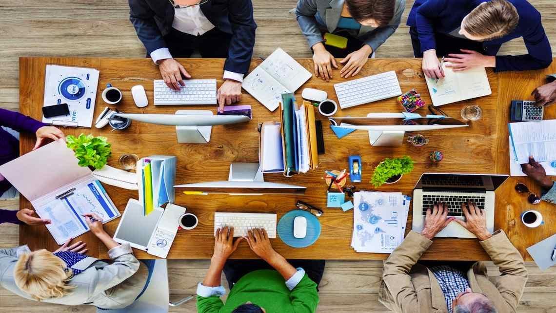 Millennials empreendedores acreditam no poder da inovação para estar um passo à frente