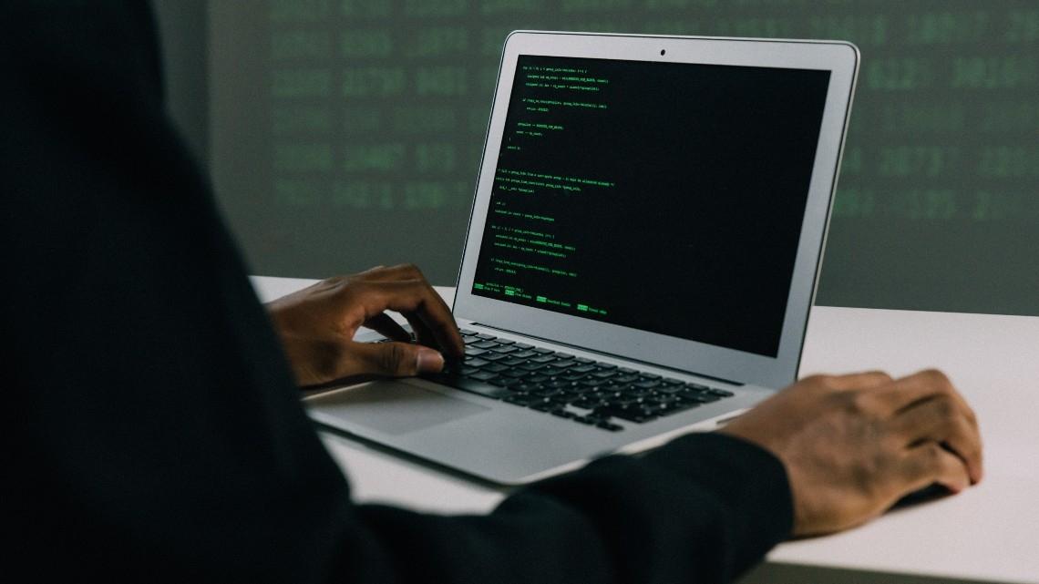 Maior ataque de DDoS é três vezes maior do que o anterior