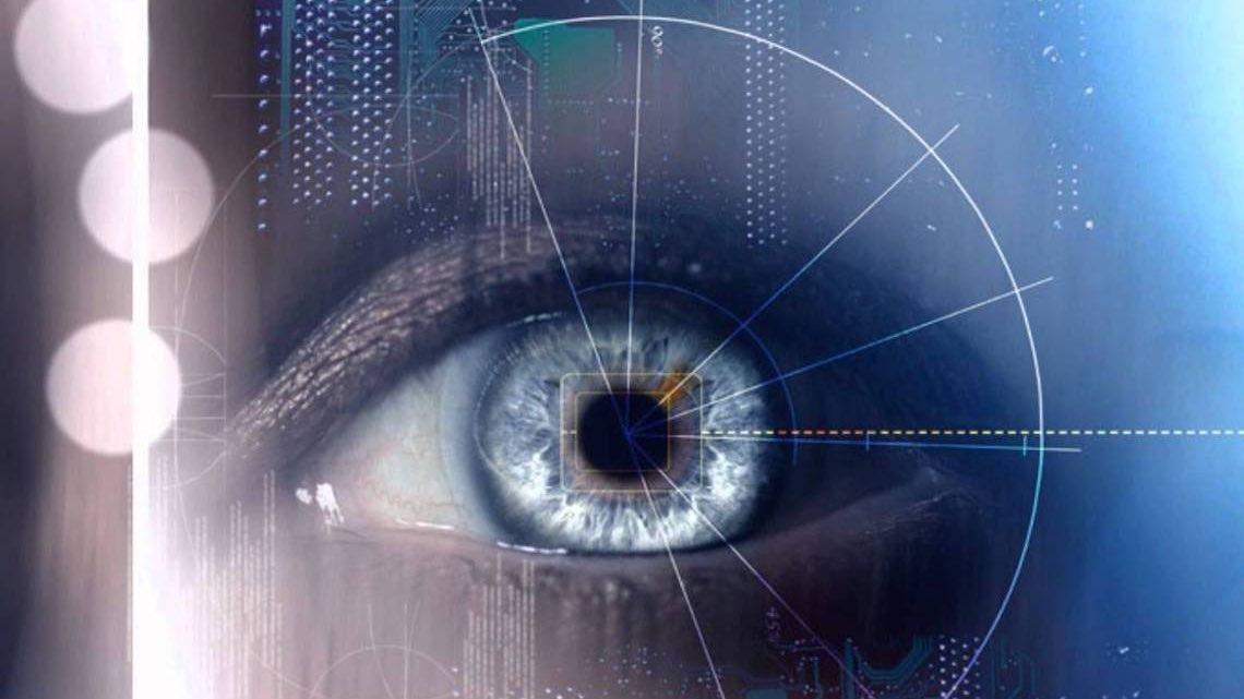 Monitorizar a atenção? Nova tecnologia deteta direção do olhar humano