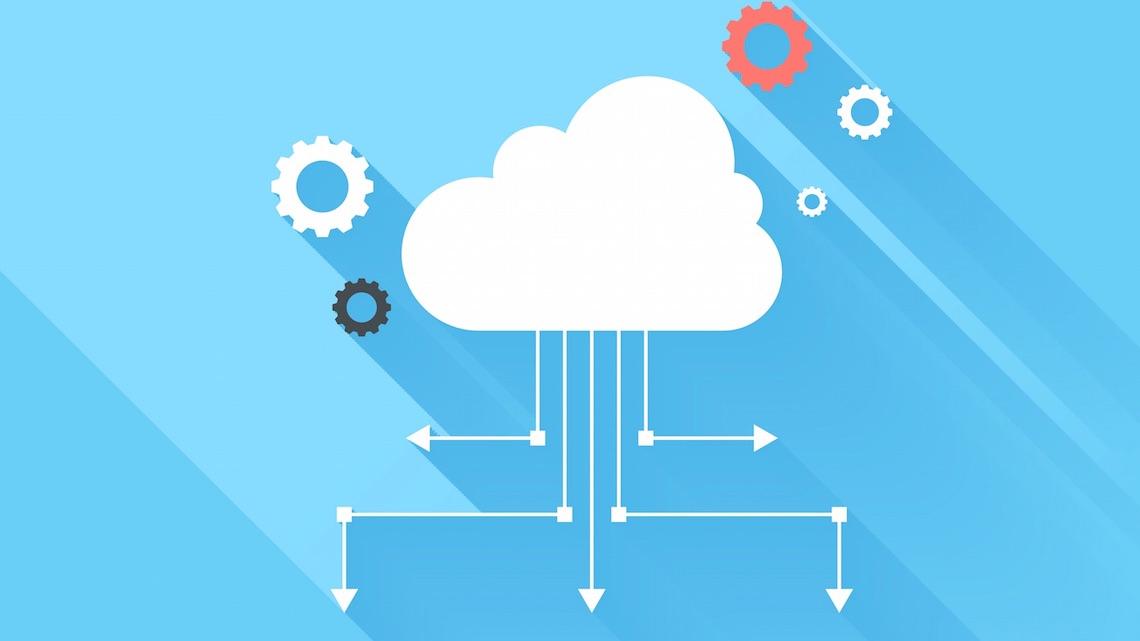 CIONET, NOS, PT e Claranet debatem Cloud Computing