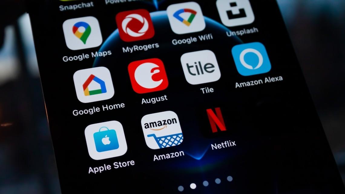 EUA: Câmara dos Representantes lança seis medidas para competição justa entre as empresas big tech