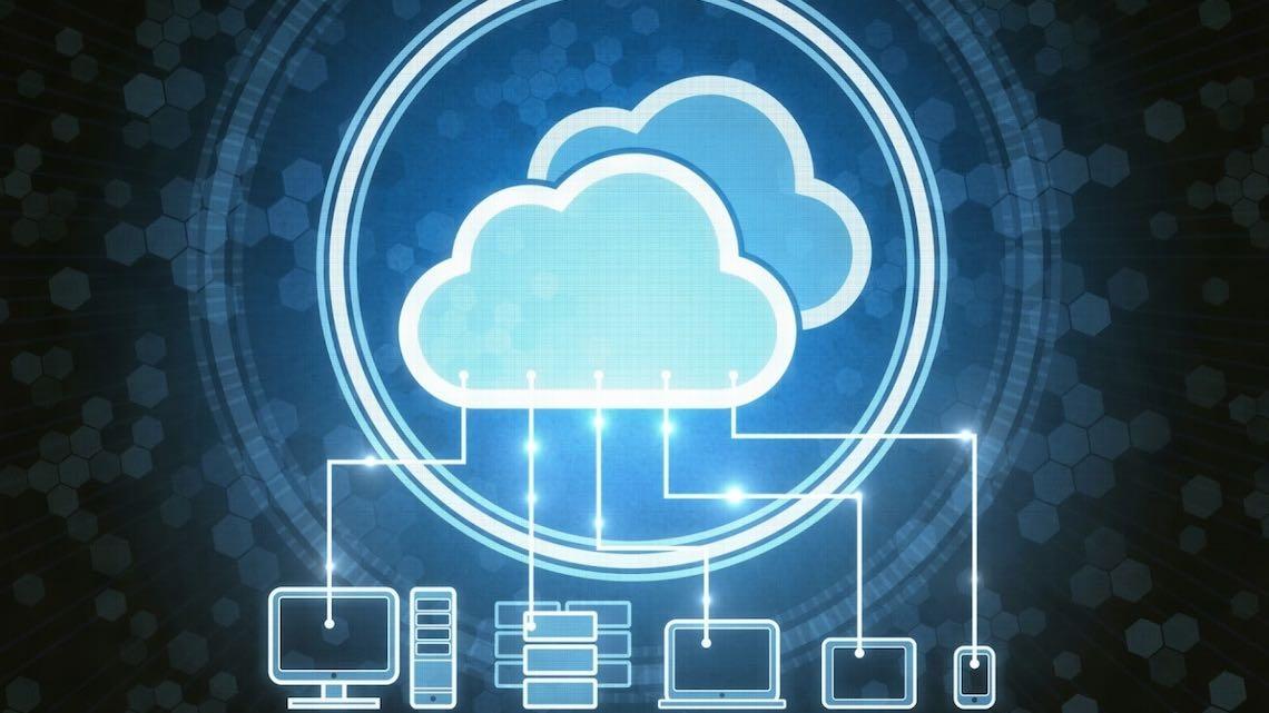 AWS inaugura Ponto de Presença CloudFront em Portugal