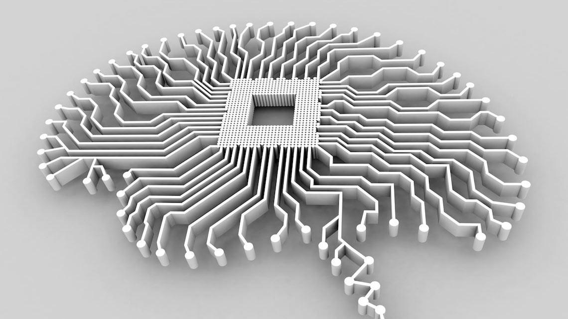 Feedzai recorre a machine learning para combater a fraude numa fração do tempo