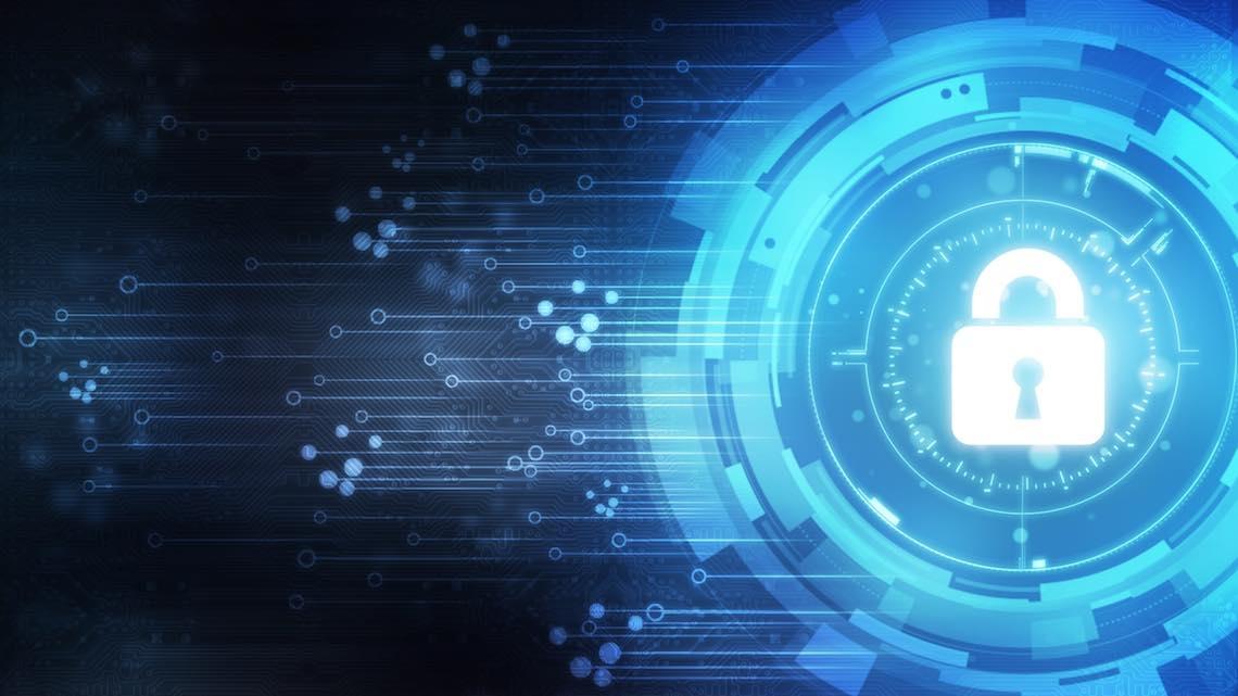 Segurança Informática abre Jornadas da Santa Casa da Misericórdia