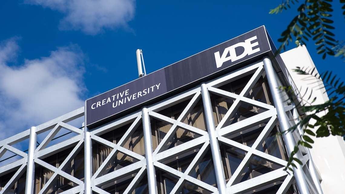 IADE aposta em formação de economia digital
