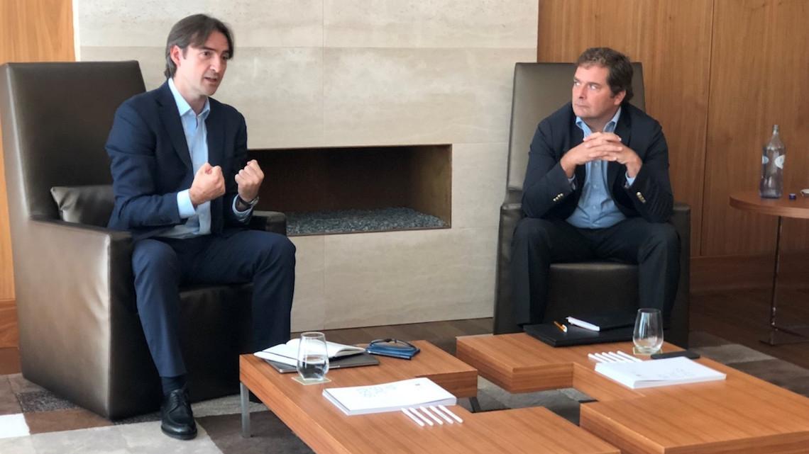 SAP apresenta novas soluções de Customer Experience em Portugal