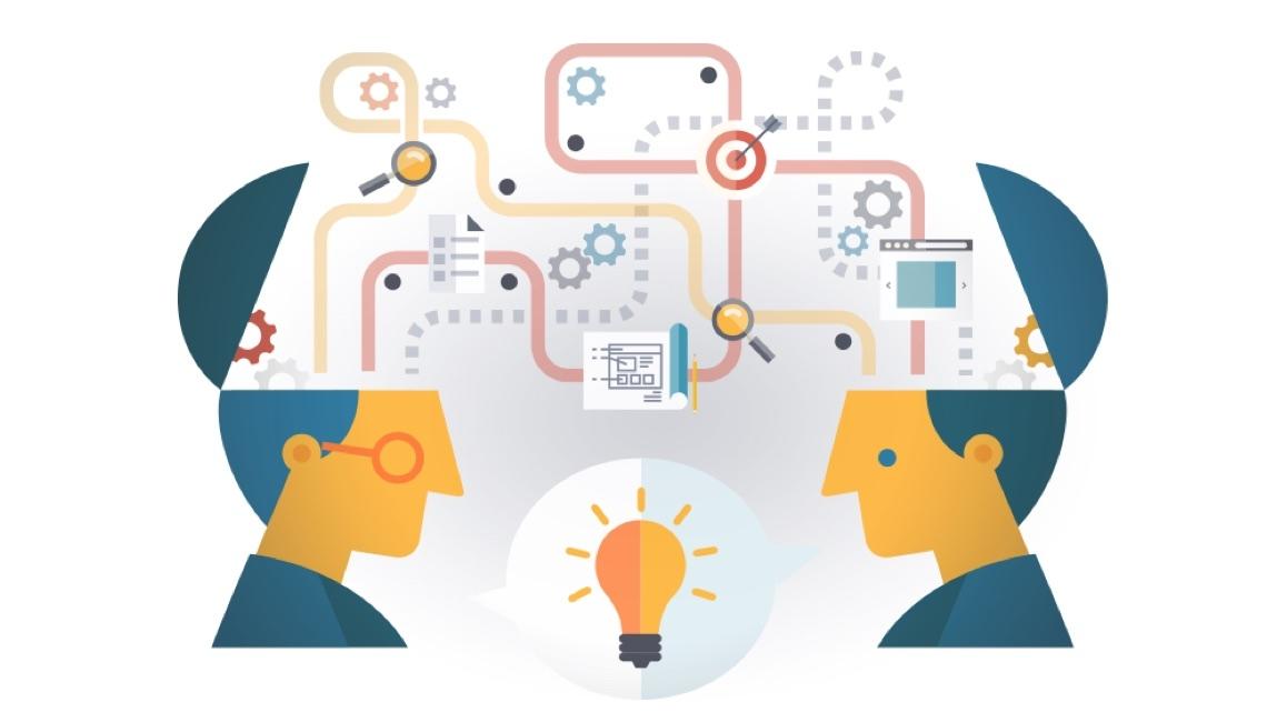 ManpowerGroup avalia Quociente de Aprendizagem com recurso a software