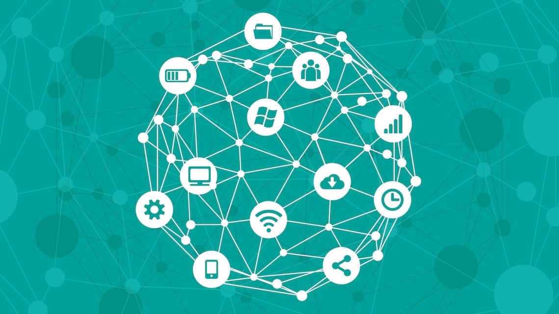 5 recomendações para modernizar a sua infraestrutura TI