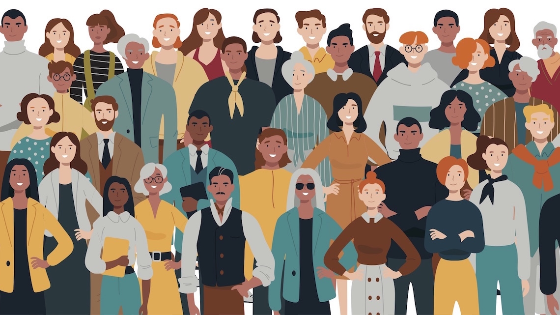 Human Capital - Captar, reter, multiplicar